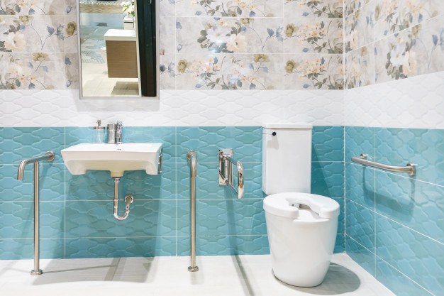 banheiro-adaptado