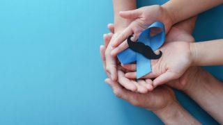 prevencao-ao-cancer-de-prostata