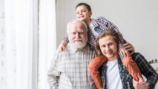 Doenças genéticas e hereditárias: quando o perigo mora na família